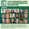 IEC_Scorecard2014_SenGROUP