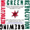 Green Revolution Flyer 2014 - FINAL