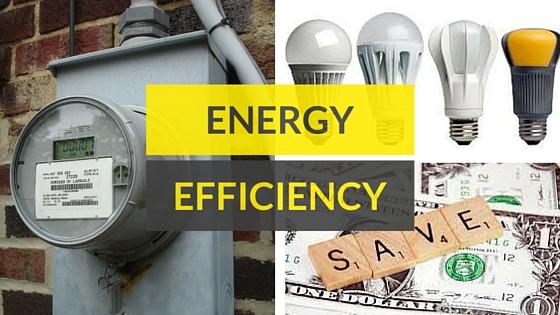 ENERGY_EFFICIENCY