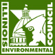 Illinois Environmental Council