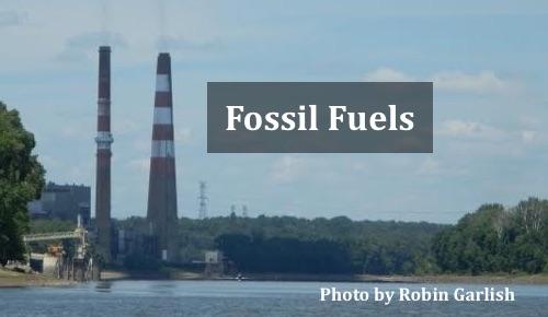 Coal Plant Banner