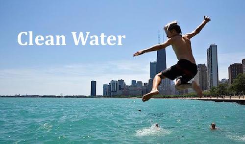 chicago-jumping-lake-michigan