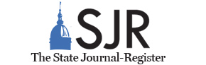 State Register Journal