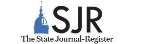 State Register Journal