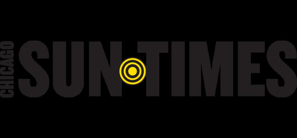 Sun-Times