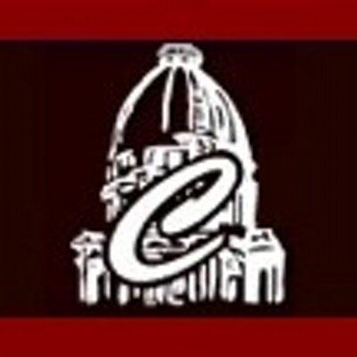 CapitolFax