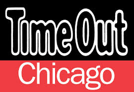 TimeOut Chicago