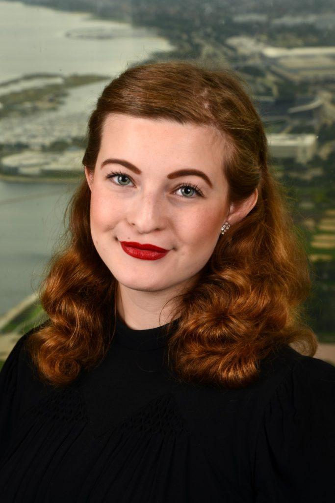 Emily Spangler