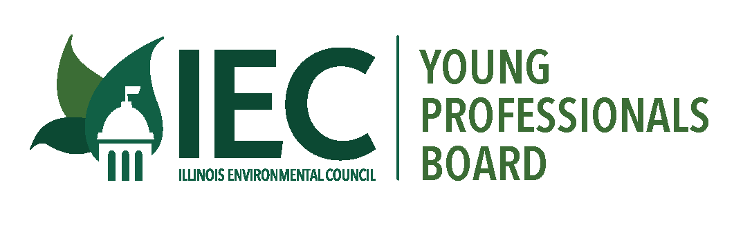 IEC Young Professionals Board